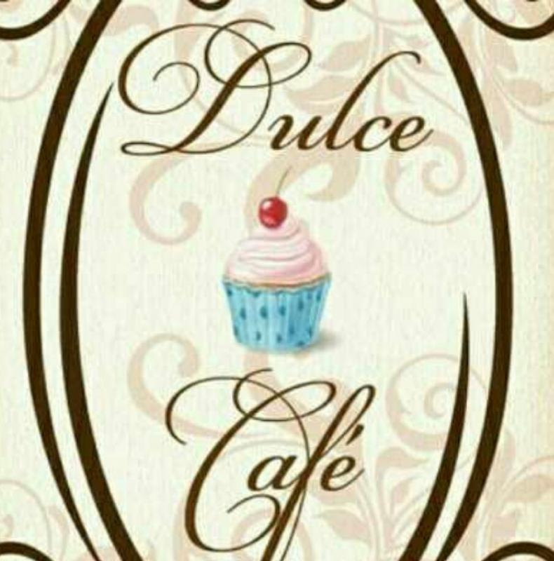 Imagen de Dulce Café - Cafetería
