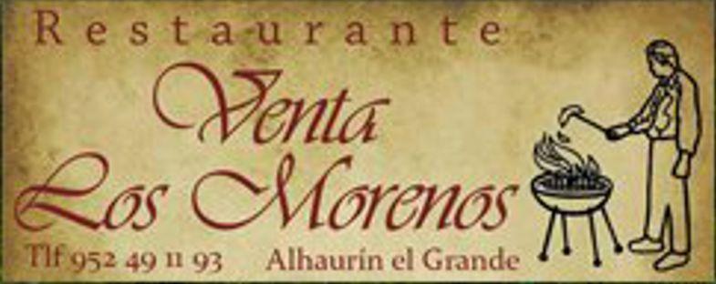 Imagen de Restaurante Venta Los Morenos