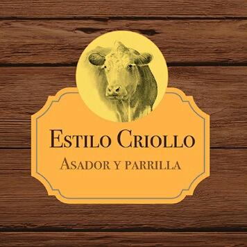 Imagen de Estilo Criollo Asador y Parrilla