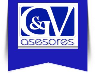 Imagen de G&V ASESORES - Oficina Coin