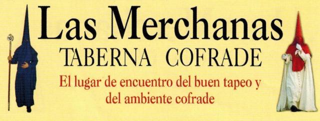 Imagen de Taberna Cofrade Las Merchanas