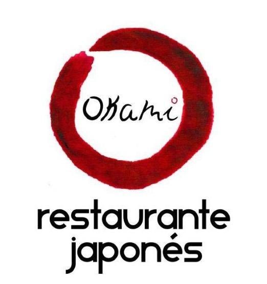 Imagen de Okami
