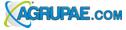 Logo Agrupae